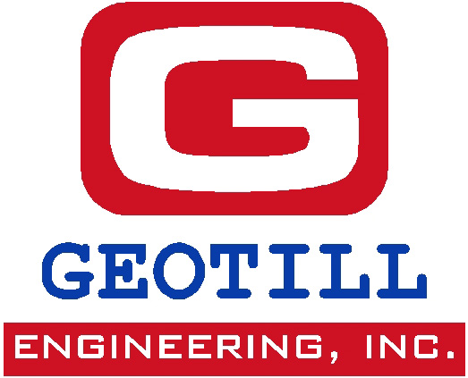 GEOTILL Inc. Geotechnical Engineering