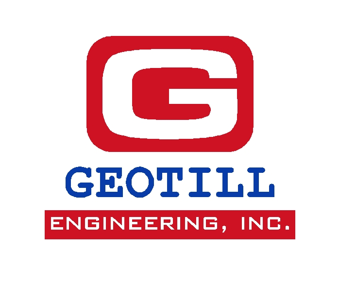 GEOTILL Geotechnical Engineering