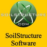 SoilStructure Software Geotechnical Software